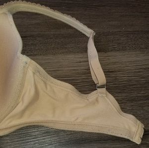 Victoria's Secret Intimates & Sleepwear - Beige Bra
